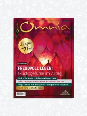 Omnia magazin Abo 12
