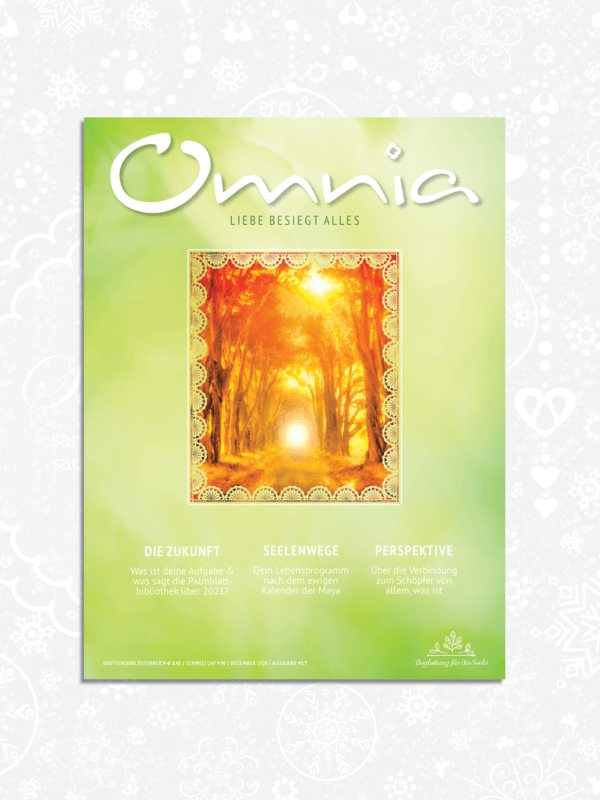 Omnia-17