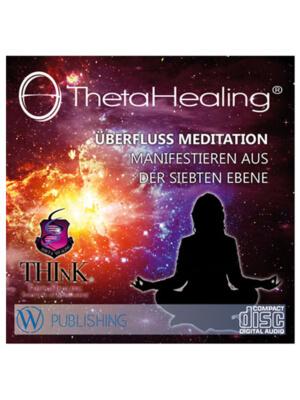 Überfluss Meditation omnia