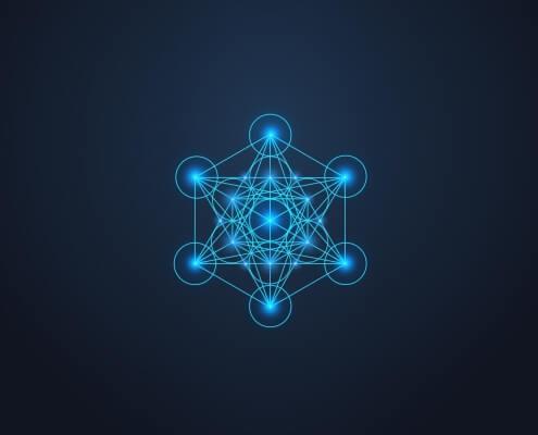 Heilige geometrie omnia magazin blog