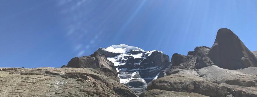 Reise nach Tibet zum Mount Kailash omnia magazin blog