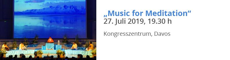 Music_Mediation_Davos schweigeretreat Sri_Swamiji