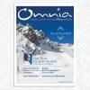Omnia Nr. 1 Titelbild