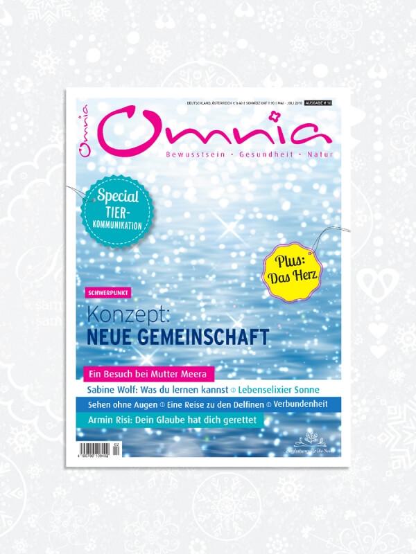 Omnia-10