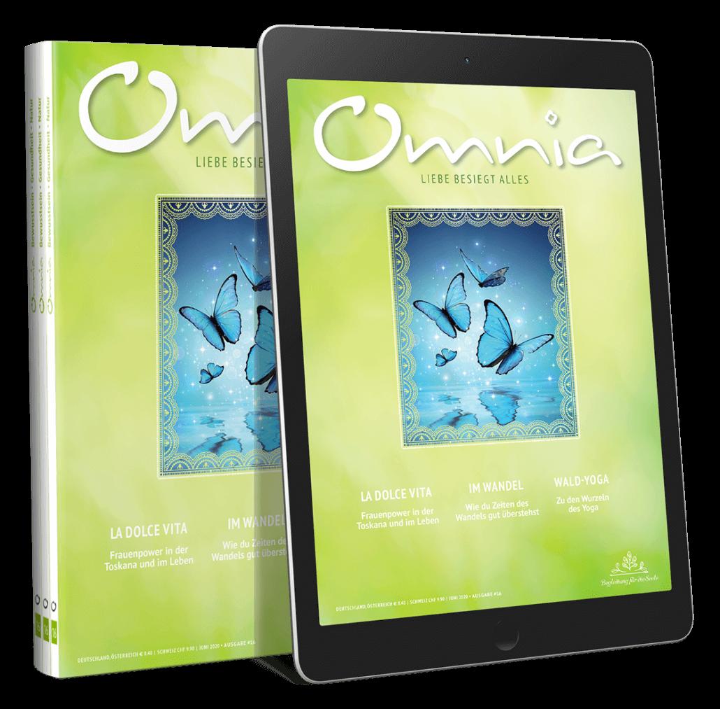 Omnia-16-Gratis-leseprobe-tablet