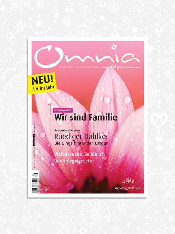 Omnia-2