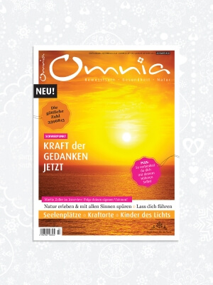 Omnia-3