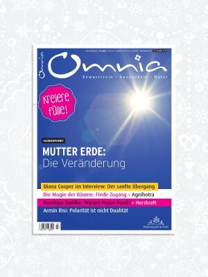 Omnia-7