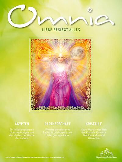 Omnia-magazin-15 header 400