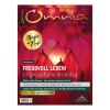 Omnia Magazin ausgabe 12