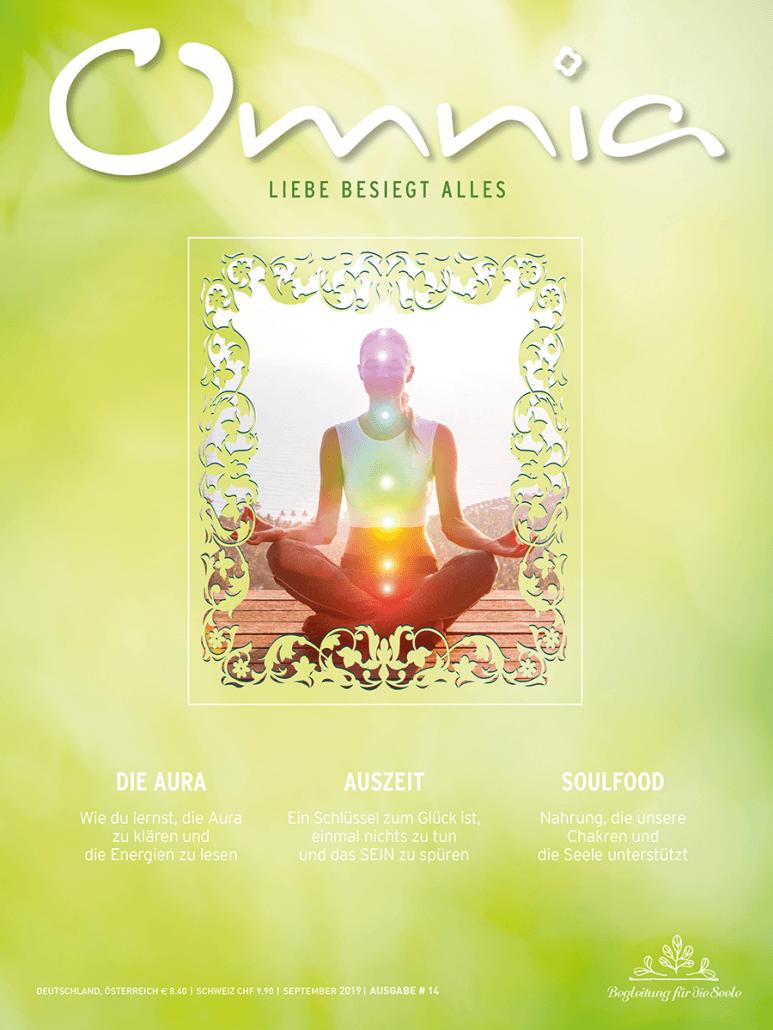 omnia magazin 14