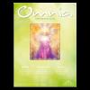 Omnia 15