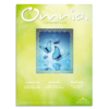 Omnia 16