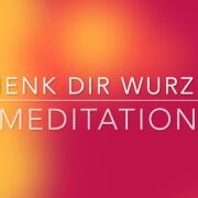 Schenk-dir-Wurzeln_Meditation