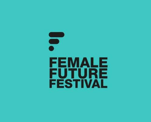 female-future-festival