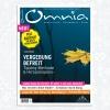omnia-4