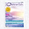 omnia-8
