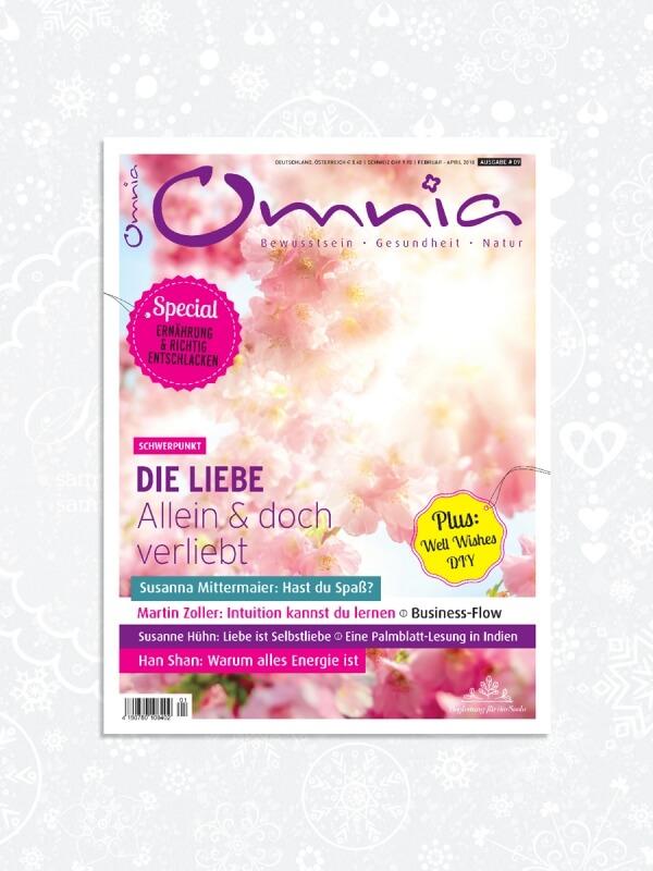 omnia-9
