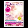 omnia magazin 9