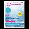omnia magazin 10